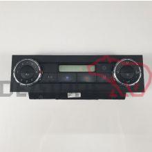 A0525450530 COMANDA AER MERCEDES ACTROS MP4 | EURO 5