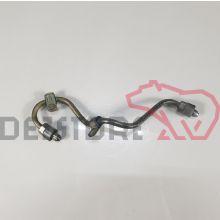 A4710780410 CONDUCTA ALIMENTARE COMBUSTIBIL MERCEDES MP4 (DIN POMPA IN RAMPA)