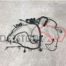 A5411501020 INSTALATIE ELECTRICA MOTOR MERCEDES ACTROS MP2 | MOTOR OM501LA