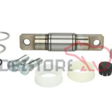 A6552540206 SET REPARATII FURCA RULMENT AMBREIAJ MERCEDES MP3 IC