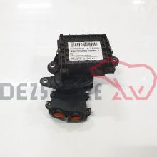 A9305460141 CUTIE ELECTRICA MERCEDES ACTROS MP2
