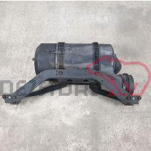 A9425280544 SUPORT CARCASA FILTRU AER MERCEDES ACTROS MP2