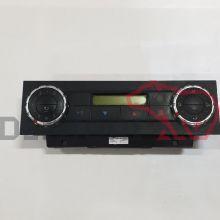 A9604467828 COMANDA AER MERCEDES ACTROS MP4 | EURO 5 (985578)