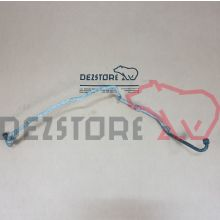 A9604603862 CONDUCTA SERVODIRECTIE TUR MERCEDES MP4 (DE LA REZERVOR)