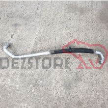 A9604608724 CONDUCTA SERVODIRECTIE RETUR MERCEDES MP4 (DE LA REZERVOR)