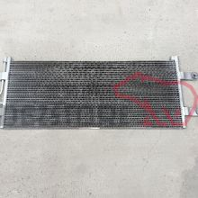 A9605001454 RADIATOR AC MERCEDES ACTROS MP4 (985578)
