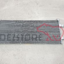 A9605001454 RADIATOR AC MERCEDES ACTROS MP4