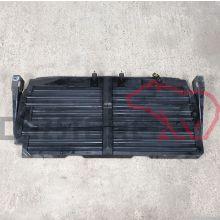 A9605001516 GRILA SUPERIOARA CONTROL AER RADIATOR MERCEDES ACTROS MP4