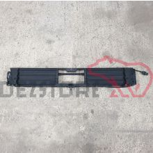 A9605001816 GRILA INFERIOARA CONTROL AER RADIATOR MERCEDES ACTROS MP4