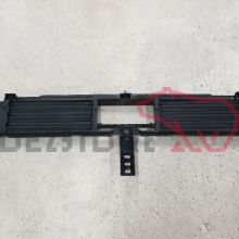 A9605002316 GRILA SUPERIOARA CONTROL AER RADIATOR MERCEDES ACTROS MP4 (985578)