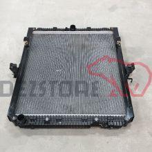 A9605002501 RADIATOR APA MERCEDES MP4 (985578)