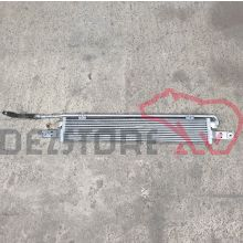 A9605005801 RADIATOR RACIRE ULEI TRANSMISIE MERCEDES ACTROS MP4
