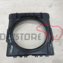 DIFUZOR RADIATOR APA MERCEDES MP4 (985578)