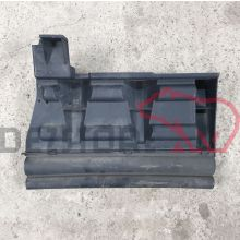 A9605203422 PROTECTIE MOTOR MERCEDES ACTROS MP4