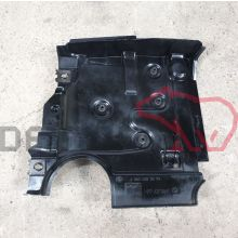 A9605203622 PROTECTIE MOTOR MERECEDES ACTROS MP4 (STG)