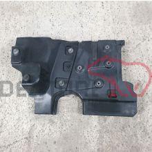 A9605203722 PROTECTIE MOTOR MERECEDES ACTROS MP4 (DR)
