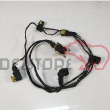 A9605401413 INSTALATIE ELECTRICA CUTIE DE VITEZE MERCEDES ACTROS MP4 (AUTOMATA FARA INT)
