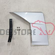 A9607906865 KIT AERODINAMIC / PARAVANTURI MERCEDES ACTRO MP4 EURO 5 (LATERAL DR SUPERIOR) 708134