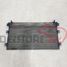 A9615000017 PLASA INSECTE MERCEDES ACTROS MP4 (SUPERIOARA)