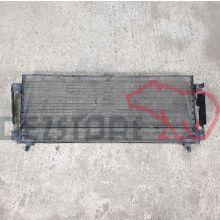 A9615000117 PLASA INSECTE MERCEDES ACTROS MP4 E6 (SUPERIOARA)