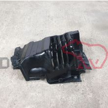 A9615204023 PROTECTIE MOTOR MERECEDES ACTROS MP4 (STG)