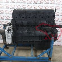 D2066LF11 LONG BLOCK MAN TGA | EURO 4