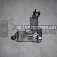 1380480 CILINDRU RACITOR ULEI DAF XF105