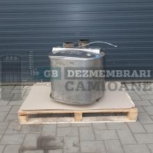 1691063 TOBA DAF EURO5 EAS1
