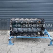 51011026432 | BLOC MOTOR MAN TGA D2066LF11
