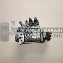 A4700900850 POMPA INALTE MERCEDES ACTROS MP4