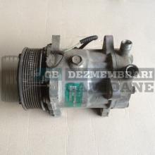 COMPRESOR AC MAN D2066LF40/EURO5/2012/ 51779707028